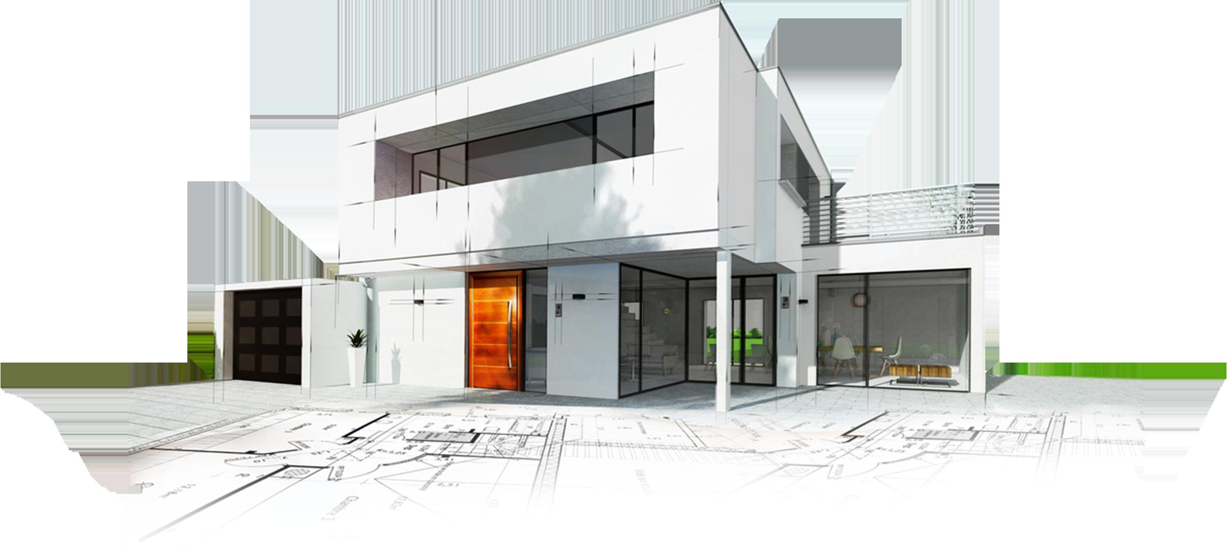 House Large