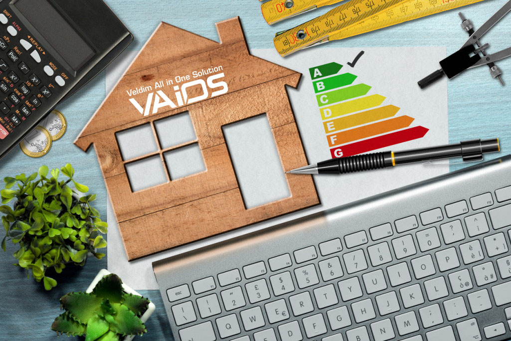 smart home система